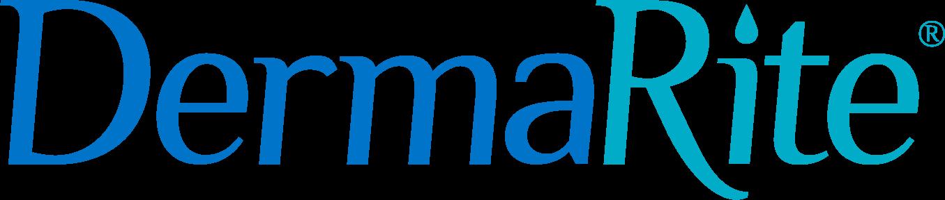 DermaRite Industries, LLC.
